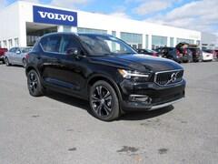 New 2020 Volvo XC40 T5 Inscription SUV YV4162UL2L2287284 in Nazareth PA