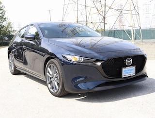 New 2019 Mazda Mazda3 Hatchback 8954011 in Cerritos, CA