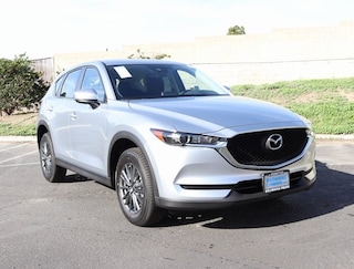New 2019 Mazda Mazda CX-5 Sport SUV 19245259 in Cerritos, CA