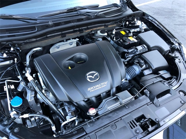 Used 2016 Mazda Mazda3 For Sale in Cerritos CA - Serving Long Beach,  Anaheim & Huntington Beach   VIN: JM1BM1J73G1345025
