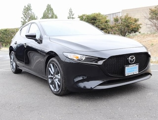 New 2019 Mazda Mazda3 Hatchback 8954074 in Cerritos, CA