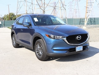 New 2019 Mazda Mazda CX-5 Sport SUV 19245294 in Cerritos, CA