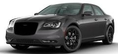 2020 Chrysler 300 S AWD Sedan