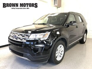 used vehicle inventory brown motors in petoskey used vehicle inventory brown motors