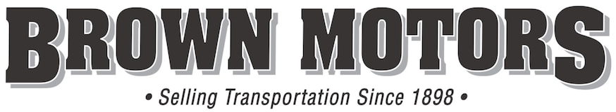 Brown Motors Inc