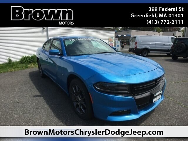 New Cars for Sale in Greenfield, MA near Shelburne Falls