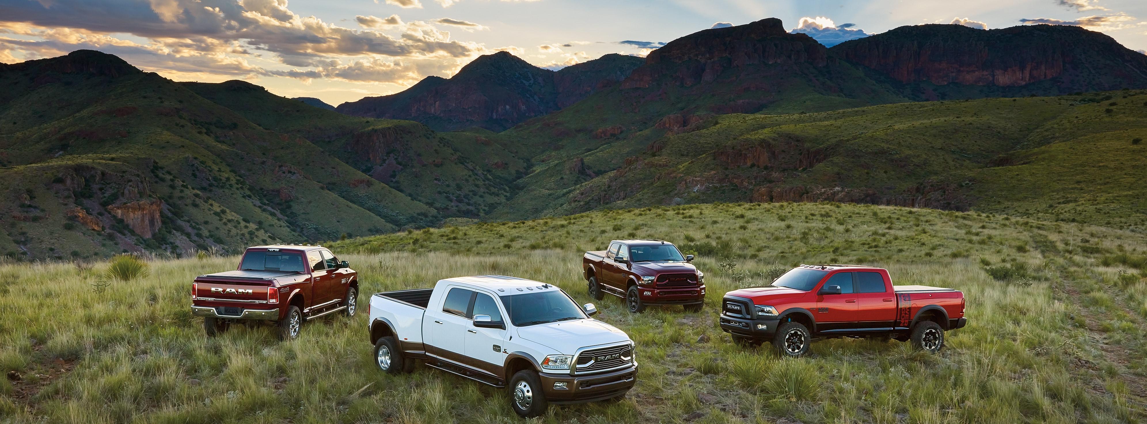 New ram trucks in greenfield ma brown motors near for Brown motors inc greenfield ma