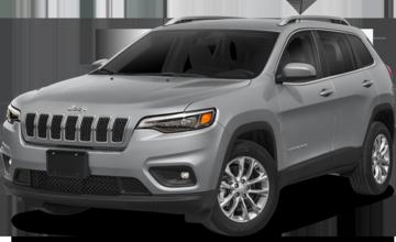 New Jeep Models >> New Jeep Suvs In Western Ma Brown Motors In Greenfield Ma