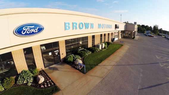 brown motors inc new dodge jeep ford lincoln chrysler ram dealership in petoskey mi brown motors inc new dodge jeep