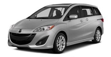 Brownu0027s Alexandria Mazda 7400 Richmond Highway · Alexandria, VA 22306.  Contact Us: (703) 997 5091