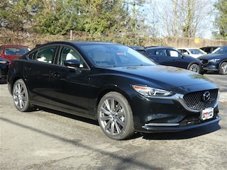 Brown'S Mazda Alexandria >> New Mazda Models For Sale Alexandria Va Washington Dc