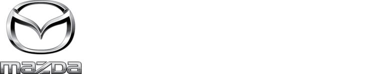 Brown's Alexandria Mazda