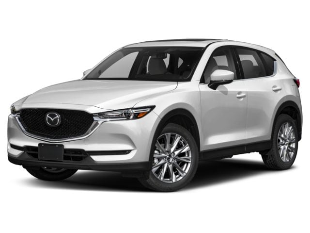 2019 Mazda Cx 3 Vehicle Overview Alexandria Va