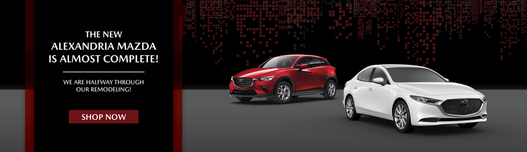 Brown'S Mazda Alexandria >> Brown S Alexandria Mazda Washington Dc Area Mazda Dealership In