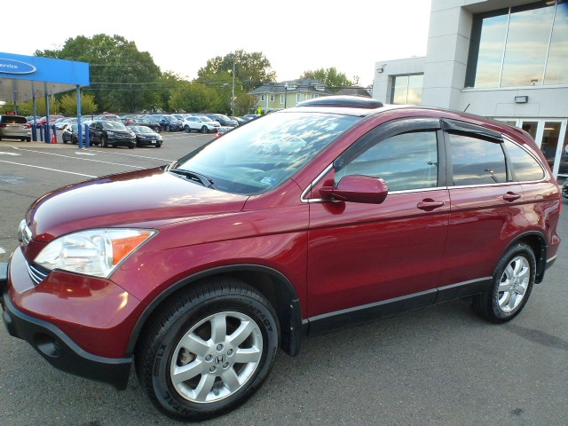 Used Cars Under 10k In Md Va Auto Dealers Serving Baltimore