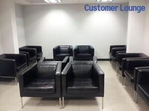 Superieur Honda Express Service | Brownu0027s Arlington Honda