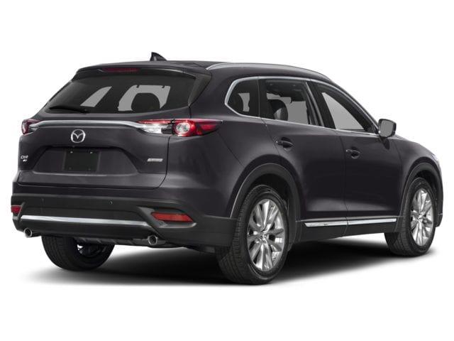 Mazda cx 5 navigation screen blank | Mazda Navteq SD Card ISO (link