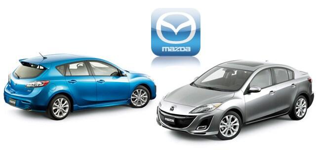 New Mazda Warranty In Virginia Mazda Dealership Near Groveton - Mazda dealership virginia