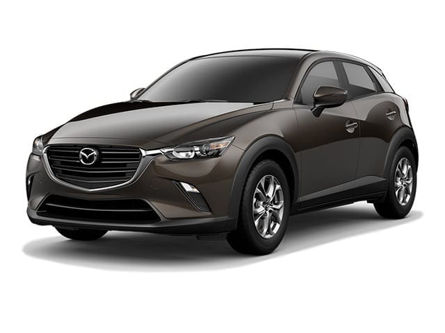 Brown'S Mazda Alexandria >> 2019 Mazda Mazda Cx 3 For Sale In Alexandria Va Brown S Alexandria