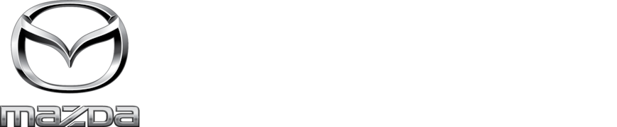 Brown's Chantilly Mazda