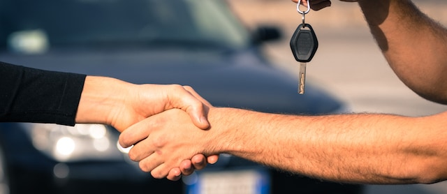 Used cars available in Elkader