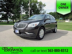 2014 Buick Enclave Leather SUV
