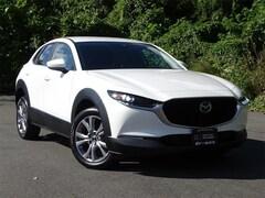 2020 Mazda CX-30 Preferred Package SUV