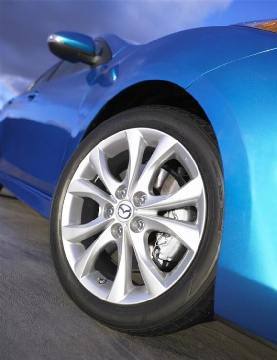 Tires For Less >> Tires For Less Brown S Arlington Honda