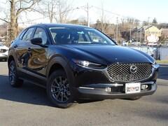 2021 Mazda Mazda CX-30 Base SUV