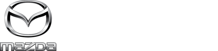Brown's Fairfax Mazda