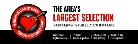 Certified Used Cars >> Brown S Certified Used Cars In Fairfax Brown S Fairfax Nissan