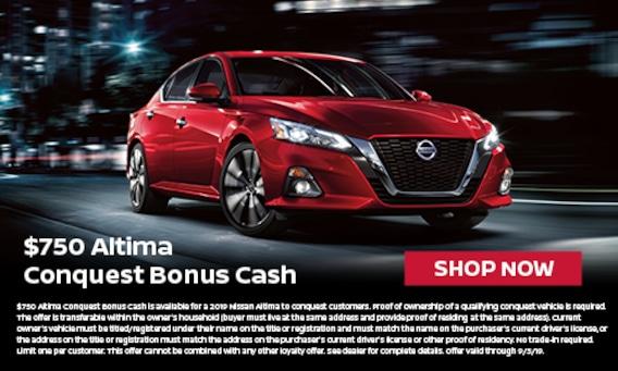 Browns Fairfax Nissan Nissan Dealership Serving Washington Dc Area