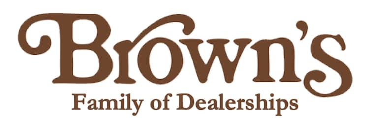 Brown's Family of Dealerships