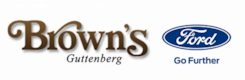 Brown's Sales & Leasing Inc.