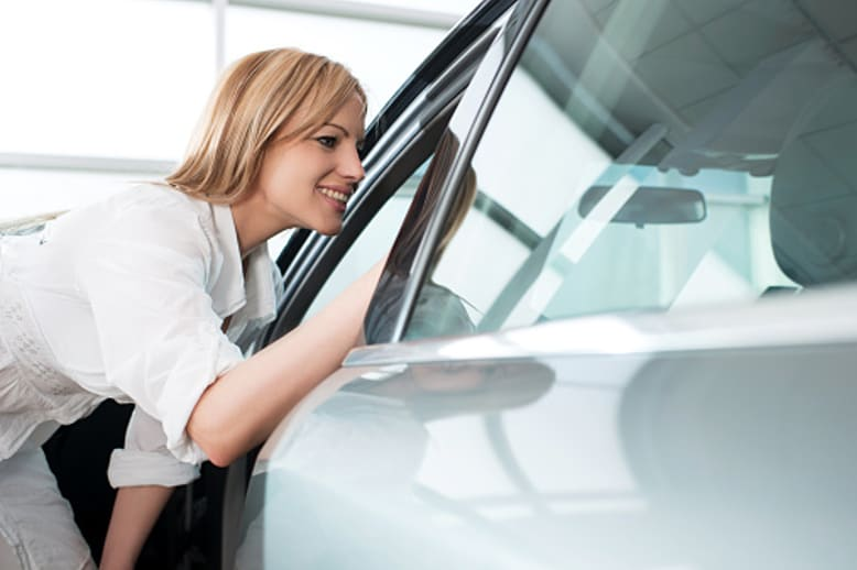 Auto Acquisition An Eight Step Guide To Conscientious Car Shopping