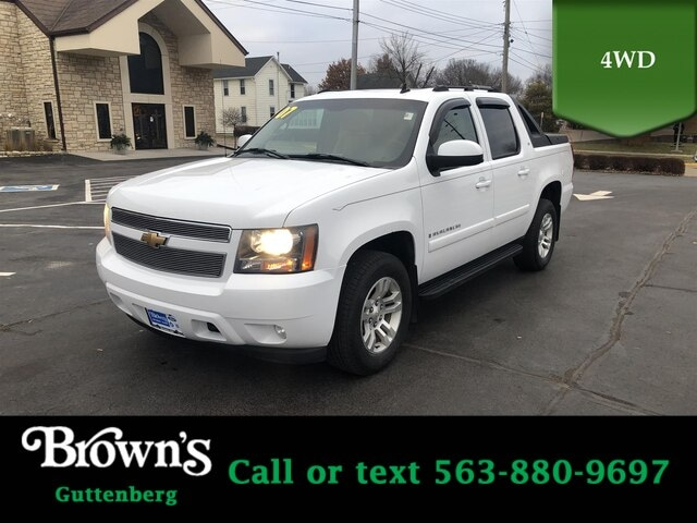 Used Trucks For Sale In Iowa >> Used Trucks For Sale Near Dubuque Iowa Victory Ford