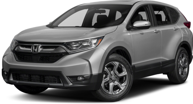 2017 honda cr v for sale near baltimore brown 39 s honda city. Black Bedroom Furniture Sets. Home Design Ideas