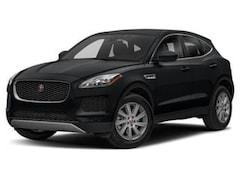 2019 Jaguar E-PACE R-Dynamic S SUV