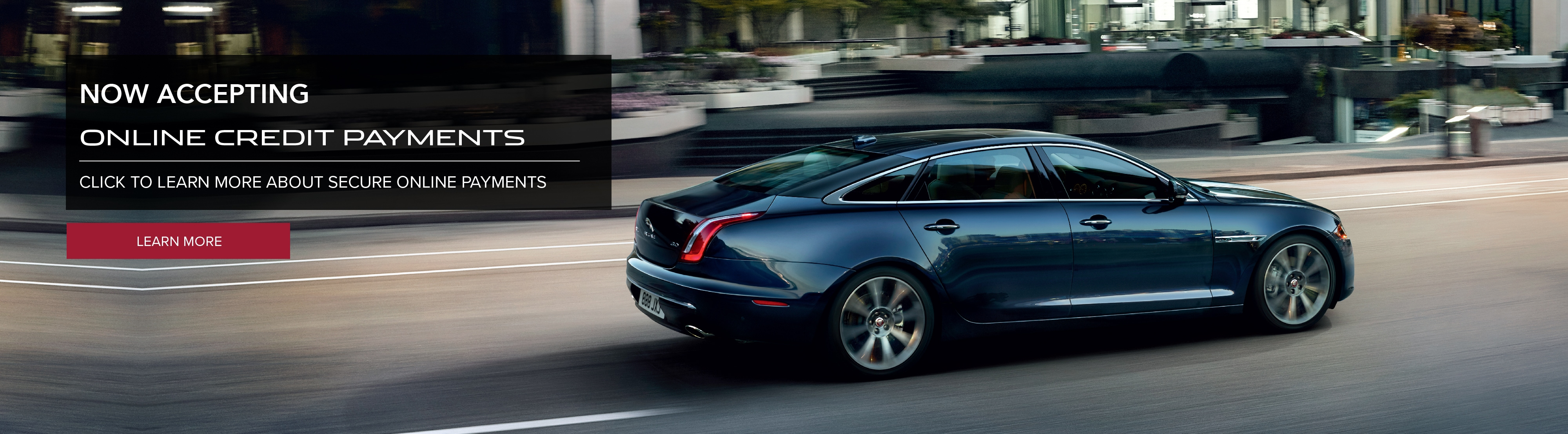 first revved impressions sale type jaguar f coupe for up