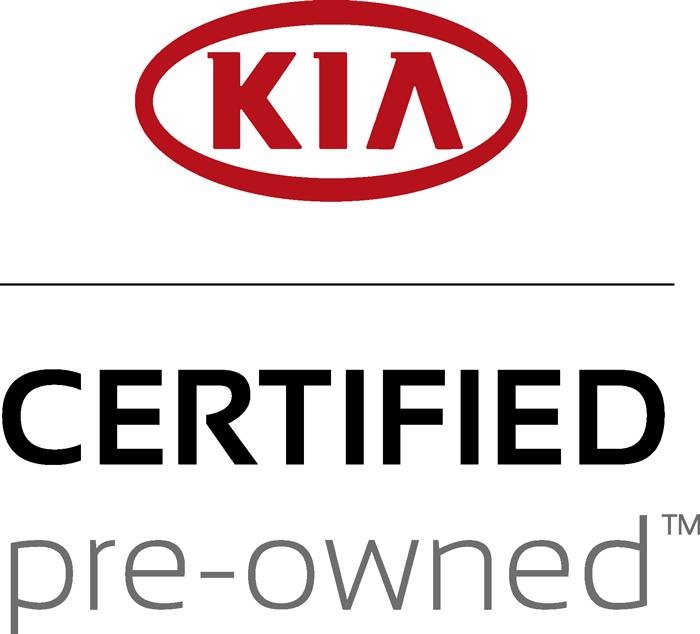 Certified Pre-Owned Kia In VA