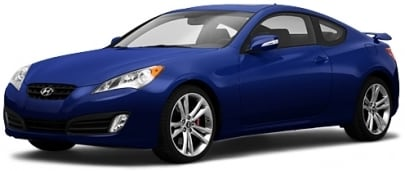 certified pre owned hyundai cars in manassas. Black Bedroom Furniture Sets. Home Design Ideas