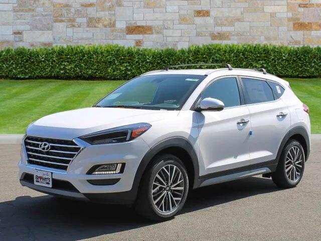 2021 Hyundai Tucson For Sale In Leesburg Va Brown S Leesburg Hyundai