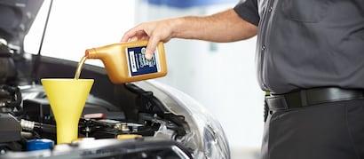 order subaru car parts accessories at brown s manassas subaru order subaru car parts accessories at