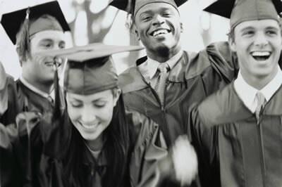 Subaru College Grad Financing Program In Manassas Browns - Subaru graduate program