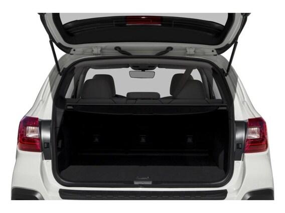 2019 Subaru Outback for Sale in Manassas, VA | Brown's