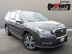 2019 Subaru Ascent Touring SUV Lineartronic CVT