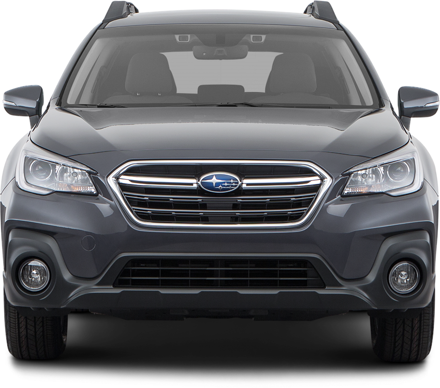 Brown's Manassas Subaru