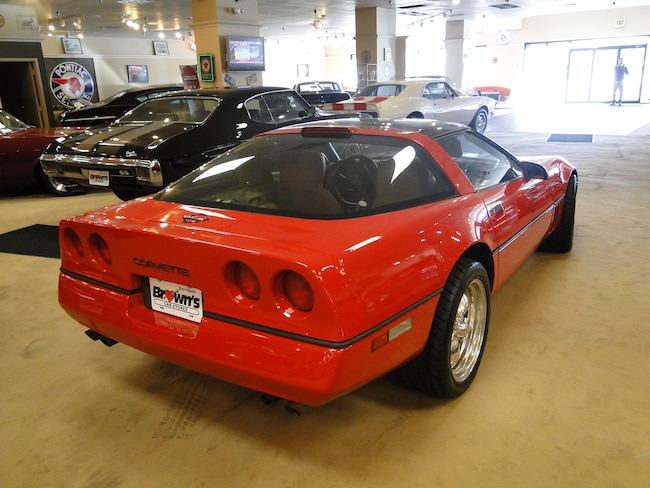 Dynamic cars used cars baltimore md dealer autos post for Exclusive motor cars baltimore md