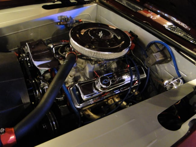 Cheap Cars For Sale In Va >> New 1968 Chevrolet Camaro SOLD TO VA!!!!!! | Glen Burnie ...