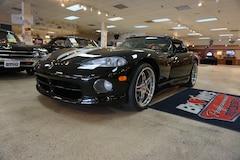 1996 Dodge Viper RT/10 Coupe
